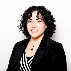 Ana Lucía Hurtado