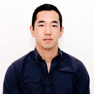 Andrew Sung