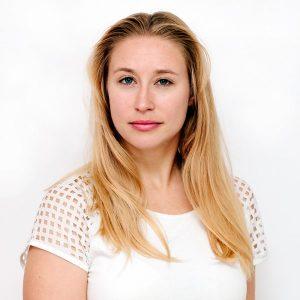 Aurelia Seidlhofer