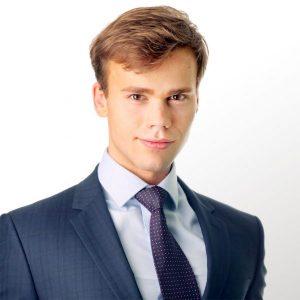 Ben Kovacka