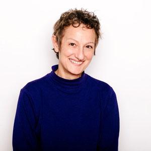 Christine Arax
