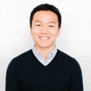 Harvard Zhang
