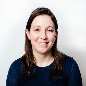 Jessica Steinhagen