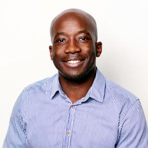 Kyle Owusu
