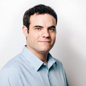 Nick Traitouros