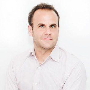 Peter Washkowitz