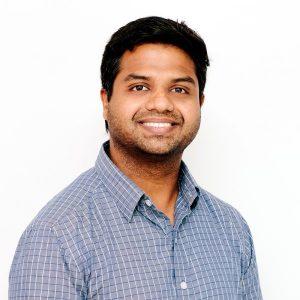 Sreekanth Mallikarjun