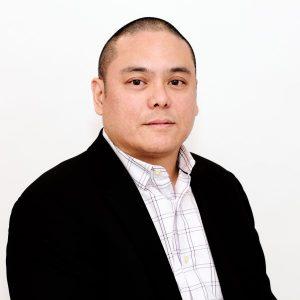 Ray Naguiat
