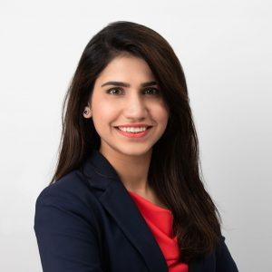 Noor Sehur