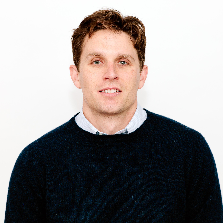 Adam Rhodes