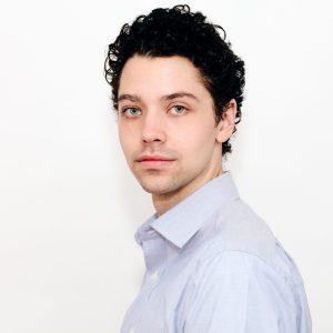 Alex Breindel