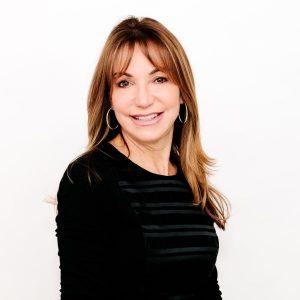 Francine Falchook