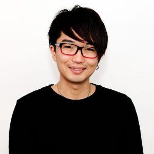 Kyohei Lehr