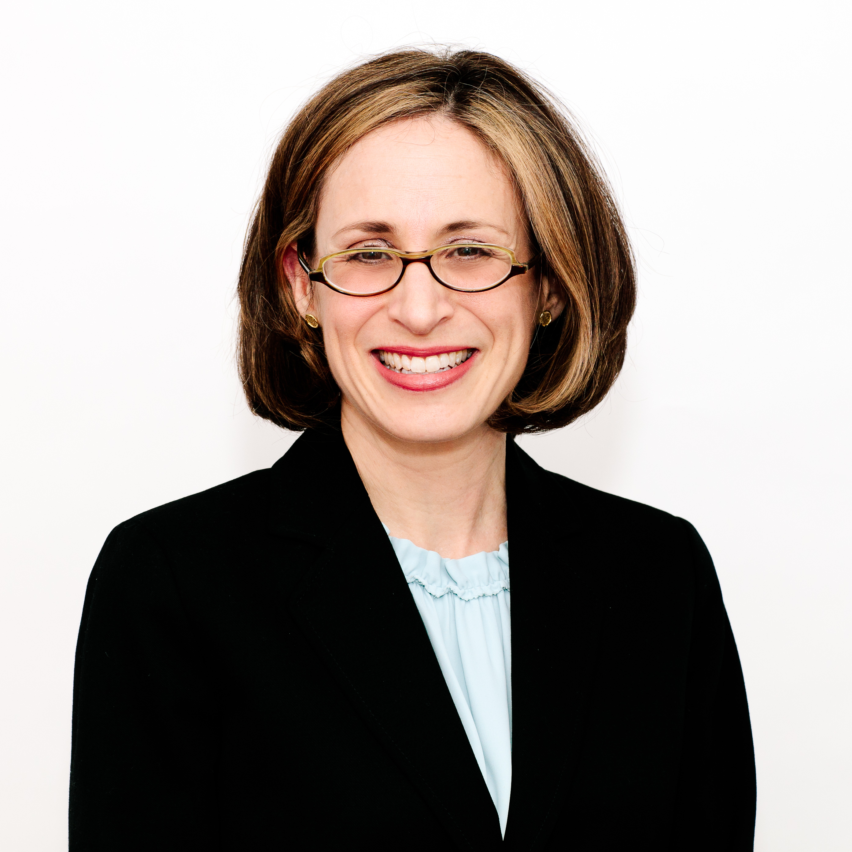 Rachel Loeffler