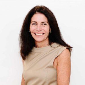Lynda Logan