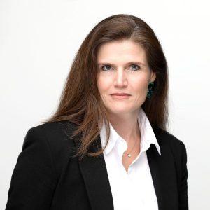 Elizabeth Borthwick