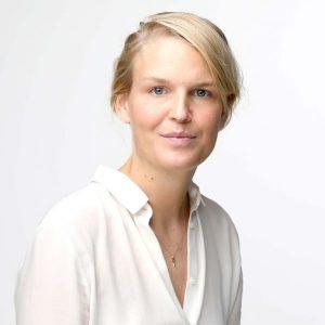 Karoliina Hienonen