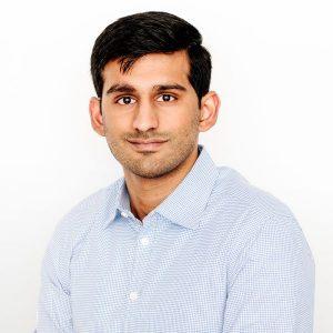 Yashwant Chunduru