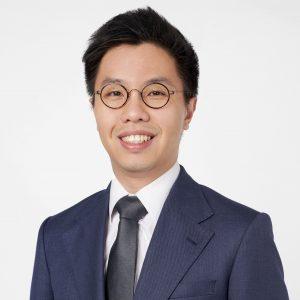 Junguang Tan