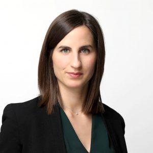 Cecilia Gioia