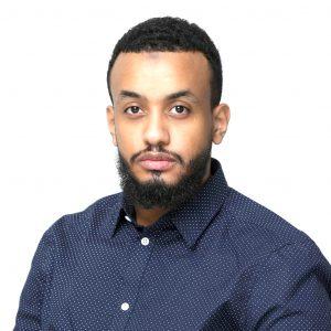 Abdul Mumin