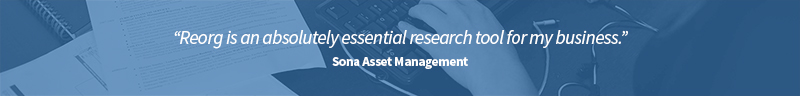 Testimonial from Sonia Asset Management