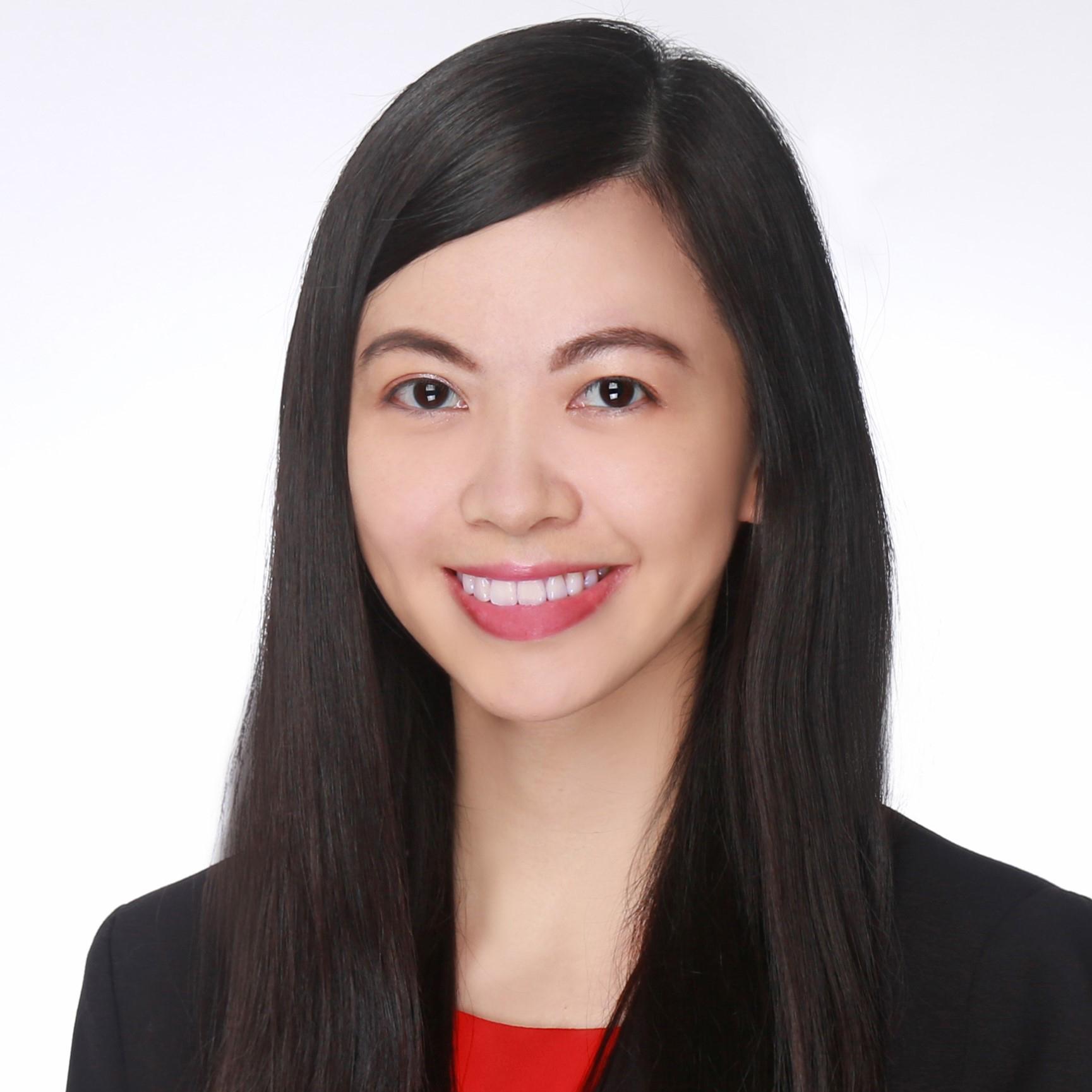 Amanda Yap