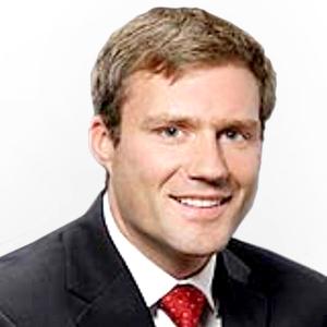 Patrick Flavin
