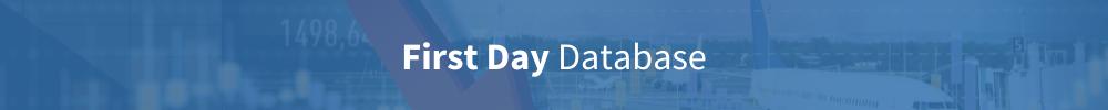 CLO database