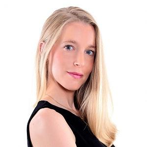 Lucia Camblor